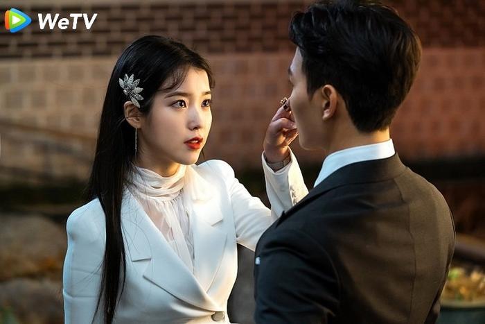 Ngập tràn cảm xúc trong 'Ngày của mẹ' với ba bộ phim Hàn Quốc đáng xem nhất Ảnh 6