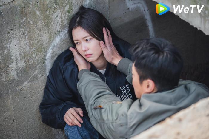 Ngập tràn cảm xúc trong 'Ngày của mẹ' với ba bộ phim Hàn Quốc đáng xem nhất Ảnh 11