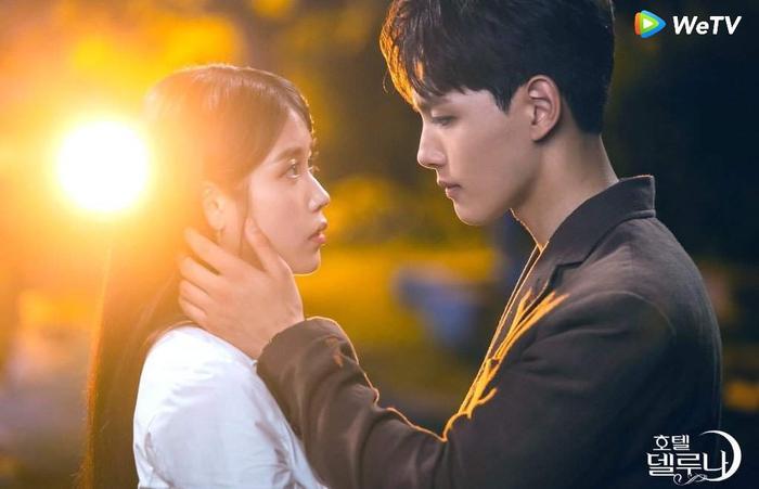 Ngập tràn cảm xúc trong 'Ngày của mẹ' với ba bộ phim Hàn Quốc đáng xem nhất Ảnh 7