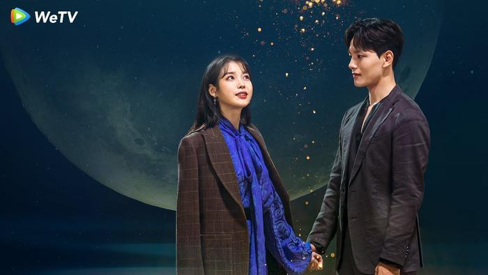 Ngập tràn cảm xúc trong 'Ngày của mẹ' với ba bộ phim Hàn Quốc đáng xem nhất Ảnh 8
