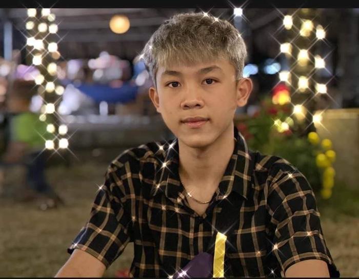 Nguyễn Bảo Quý - Chàng trai 10x tài năng tình cờ bén duyên với Youtube Ảnh 1