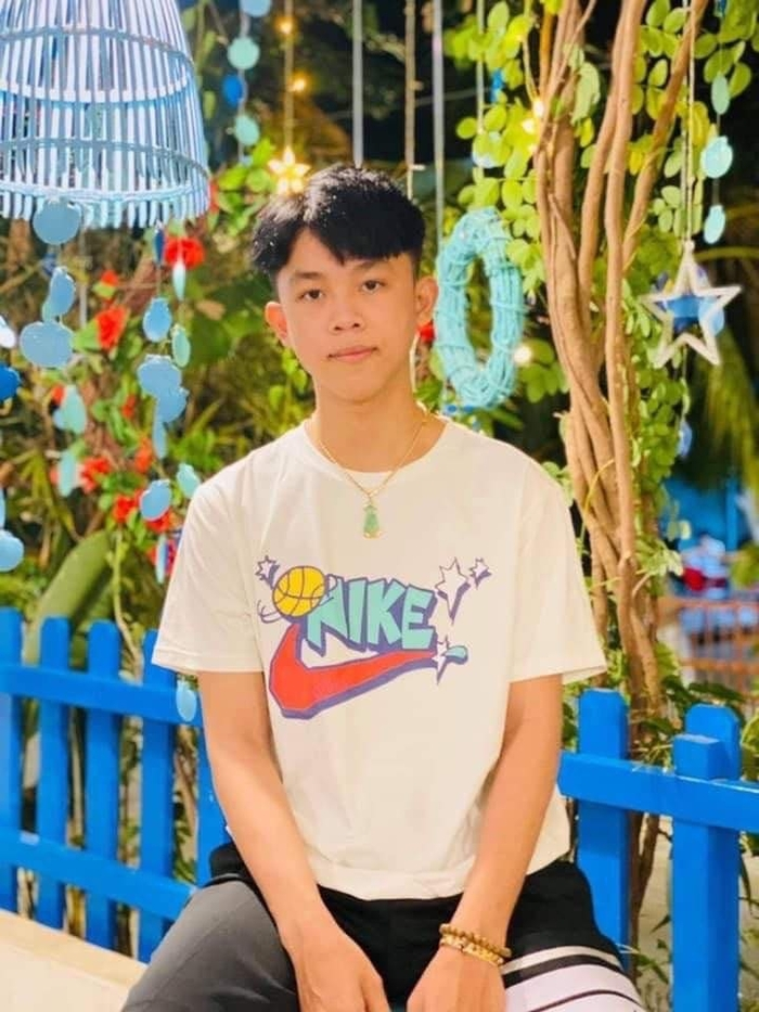 Nguyễn Bảo Quý - Chàng trai 10x tài năng tình cờ bén duyên với Youtube Ảnh 3