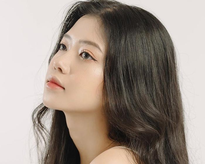 Hairburst Việt Nam và sứ mệnh chăm sóc mái tóc Việt