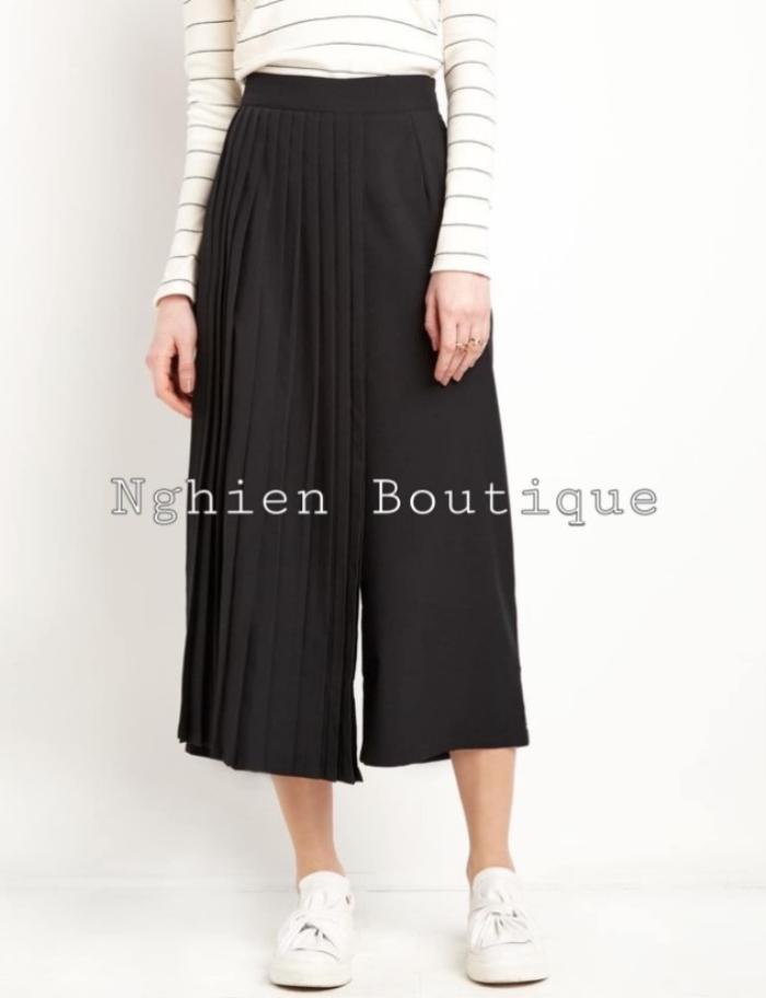 Nghiện Boutique: Chuyên hàng hiệu '2 hand' với thời trang cực chất Ảnh 5