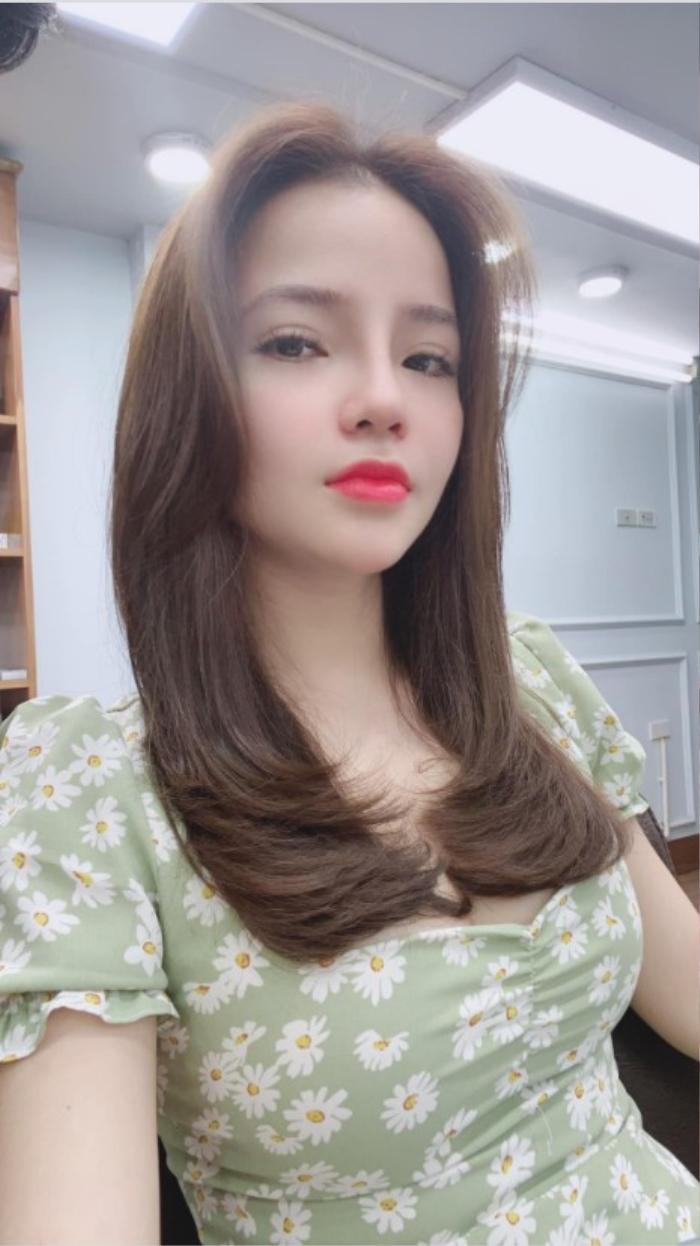 1900 Hair Salon (Chiến Nguyễn) thương hiệu tóc với ý tưởng táo bạo trong chiến lược kinh doanh salon Ảnh 5