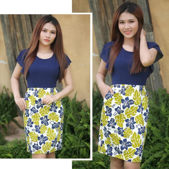Thời trang ANIE – Đồng hành cùng phái đẹp nâng tầm thời trang công sở Ảnh 4