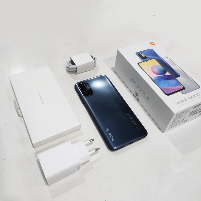 Xuất hiện 'quán quân' mới của smartphone 5G phân khúc tầm trung chỉ dưới 6 triệu Đồng Ảnh 3