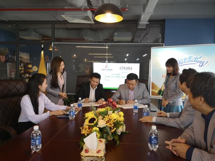 CEO Lê Phạm: Thành công khi khởi nghiệp với công ty môi giới chứng khoán Ảnh 2