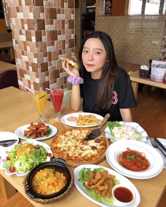 Một Food Reviewer Việt đạt gần 110 triệu views cho làn sóng mới nổi YouTube Shorts, con số khủng 'không phải dạng vừa' Ảnh 4