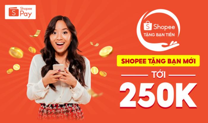 ShopeePay Day 16.08 ghi điểm mạnh trong mắt Gen Z Ảnh 5