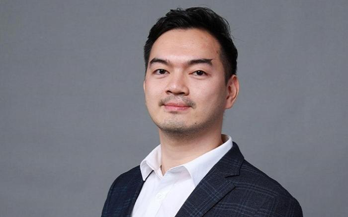 CEO Trần Trung Thành chia sẻ bí quyết kinh doanh ngành fitness thành công từ kinh nghiệm thực tế Ảnh 2
