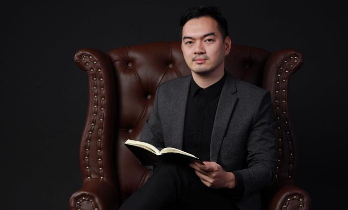 CEO Trần Trung Thành chia sẻ bí quyết kinh doanh ngành fitness thành công từ kinh nghiệm thực tế Ảnh 1