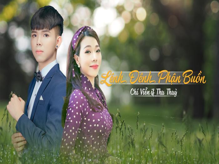 Ca sĩ 10X Chí Viễn (Nguyễn Chí Nhân) thành công với dòng nhạc sở trường Trữ tình - Bolero Ảnh 5