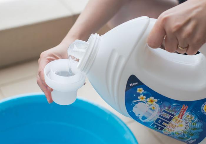 Tập đoàn OGO và tham vọng từng bước đưa nước giặt BALI trở thành sản phẩm 'quốc dân' Ảnh 4