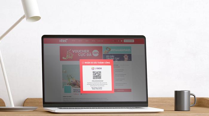Mạng di động iTel ra mắt dịch vụ chăm sóc khách hàng lớn nhất – iTel Club
