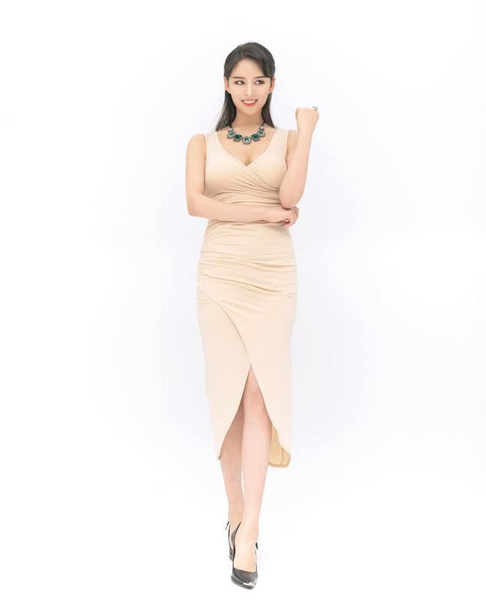 2021   MU   Korea   Kim Ji Soo Saostar-kklt2h949ohm2fk6